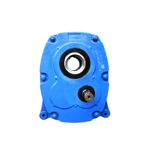 R Series Gearbox